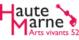 Arts-Vivants - Haute-Marne