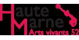 Arts-Vivants - Haute-Marne