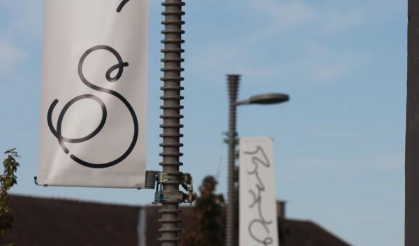 le Signe, centre national du graphisme - 5