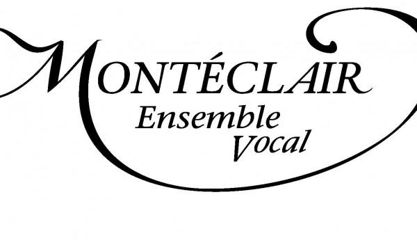 Ensemble vocal Montéclair - 1