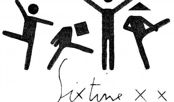 SIXTINE XX - 2