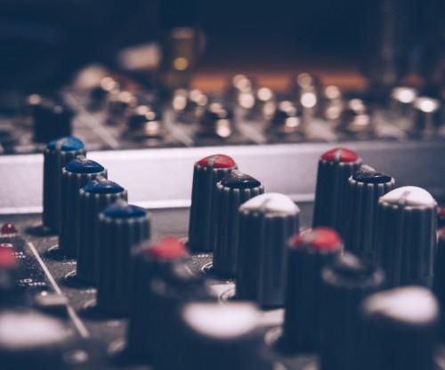 Enregistrement / Répétition