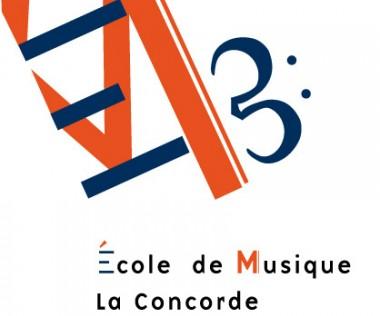 Ecole de musique de Bourbonne les Bains