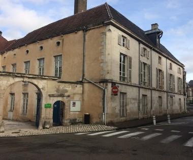 Conservatoire de Musique de Chaumont