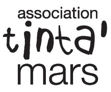 Association Tinta'mars