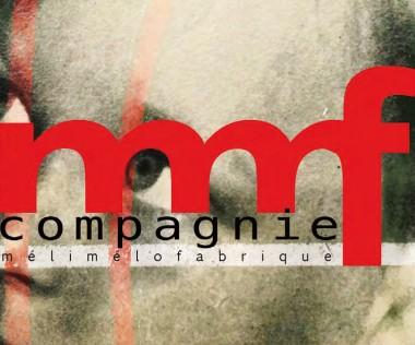 Compagnie Mélimélo Fabrique
