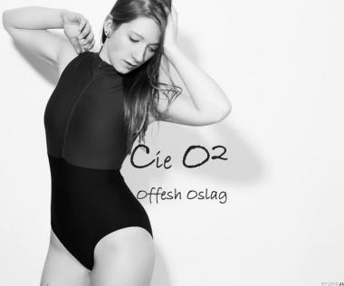Compagnie O2 - Offesh Oslag