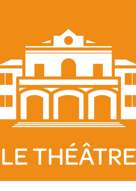 Le Théâtre de Saint-Dizier