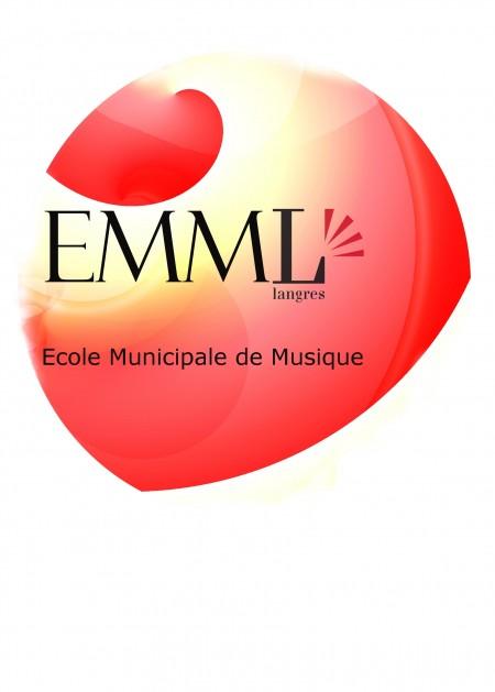 Ecole municipale de musique de Langres