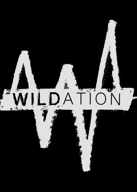 Wildation